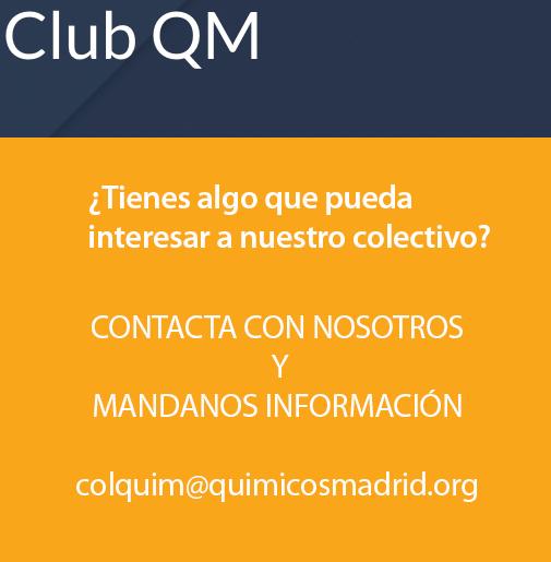 AnuncioClubQM1