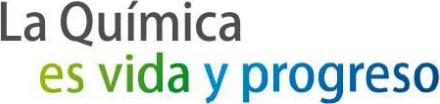 Logo2TextoSolo