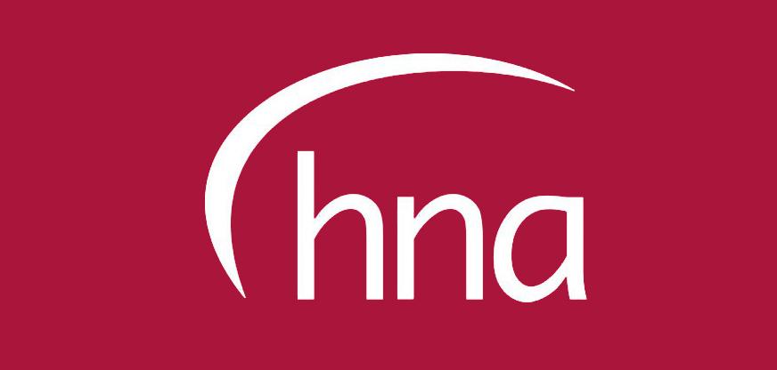 hna-874x583