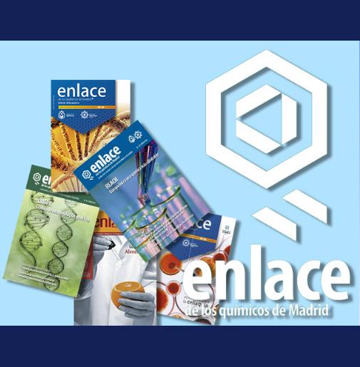 RevistaEnlace-1