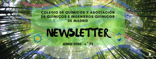 Copia-de-Copia-de-newsletter-2