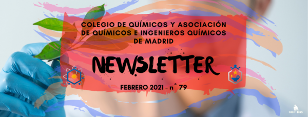 Copia-de-Copia-de-newsletter-5